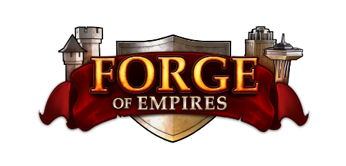 Forge of Empires: The Ultimate Beginner's Strategy Guide | BattleCenter